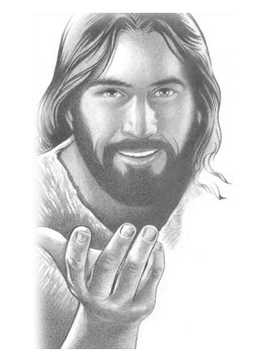 a Jesus