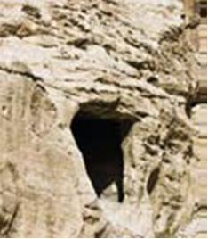 Die Verkündung der Auferstehung hätte in Jerusalem weder für einen Tag noch für eine Stunde Bestand gehabt, wenn das leere Grab nicht eine Tatsache gewesen wäre. - Paul Althaus, deutscher Theologe (1888–1966)