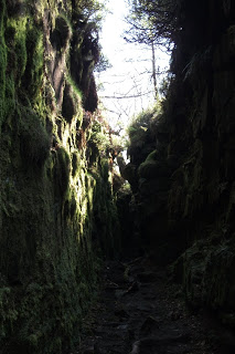1-2Cleft_in_the_Rock-