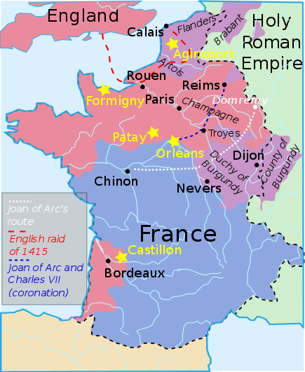 proph-map