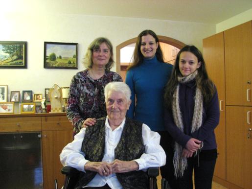 Oma 90